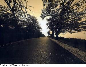 szabadkai_vanda_utazás