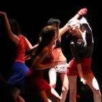 Lili-és-a-táncolók-01 - 2015.05.05. A Bál (Eifert János felvétele)