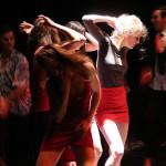 Lili-és-a-táncolók - 2015.05.05. A Bál (Eifert János felvétele)