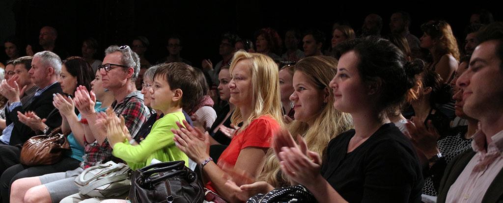 2015.05.05.-A-Bál-közönség (Eifert János felvétele)