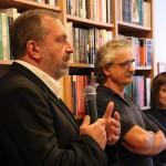 2015.05.13.-Mandur László, Kincses Károly és Csákl Erika  (Eifert János felvétele)