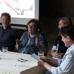 2015.05.19.-Hajnal Péter, Keleti Éva, Cseke Csilla és Szarka Klára (Eifert János felvétele)