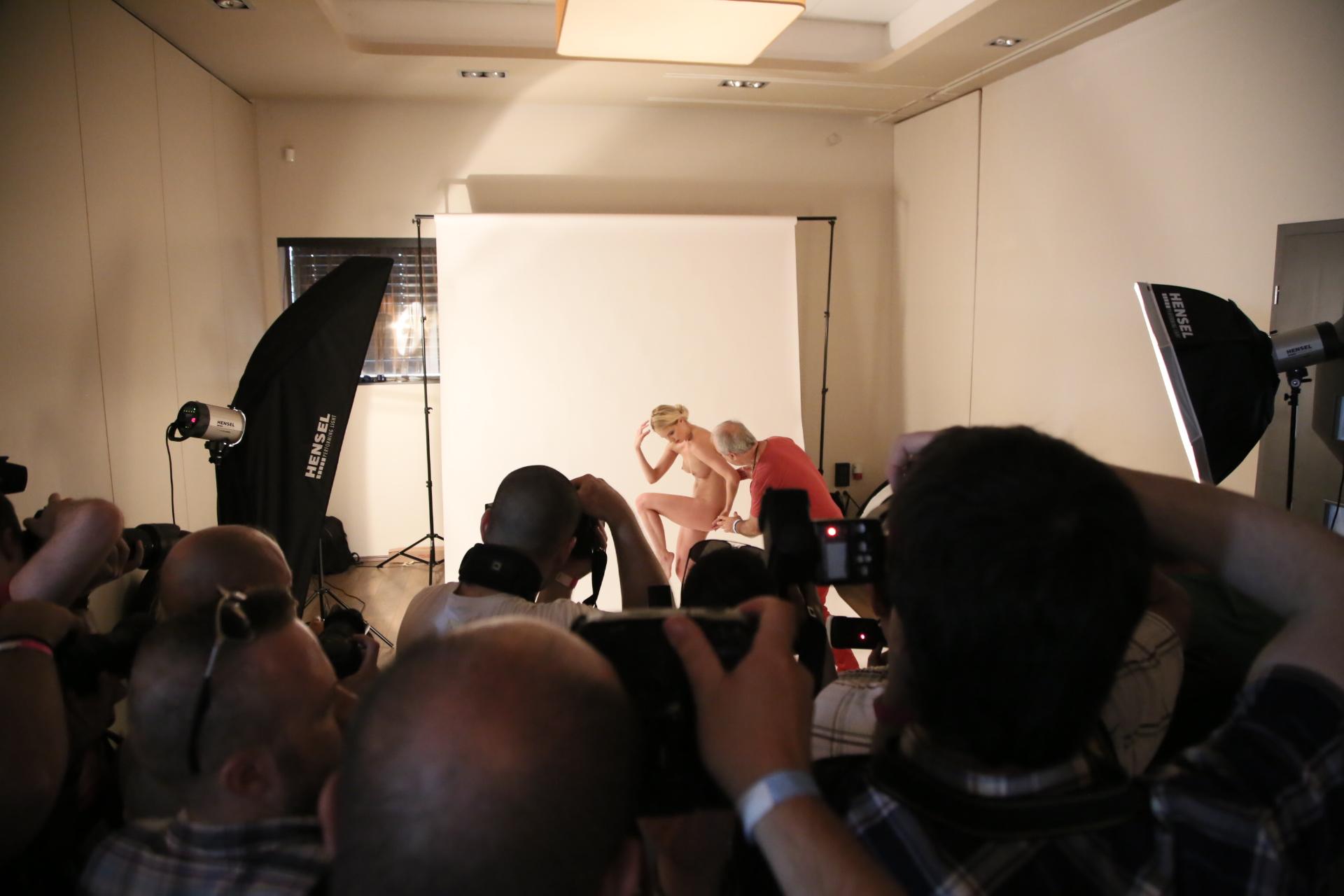 2015.06.07.-Fotófesztivál-Eifert-aktworkshop-02-PhotoPetur