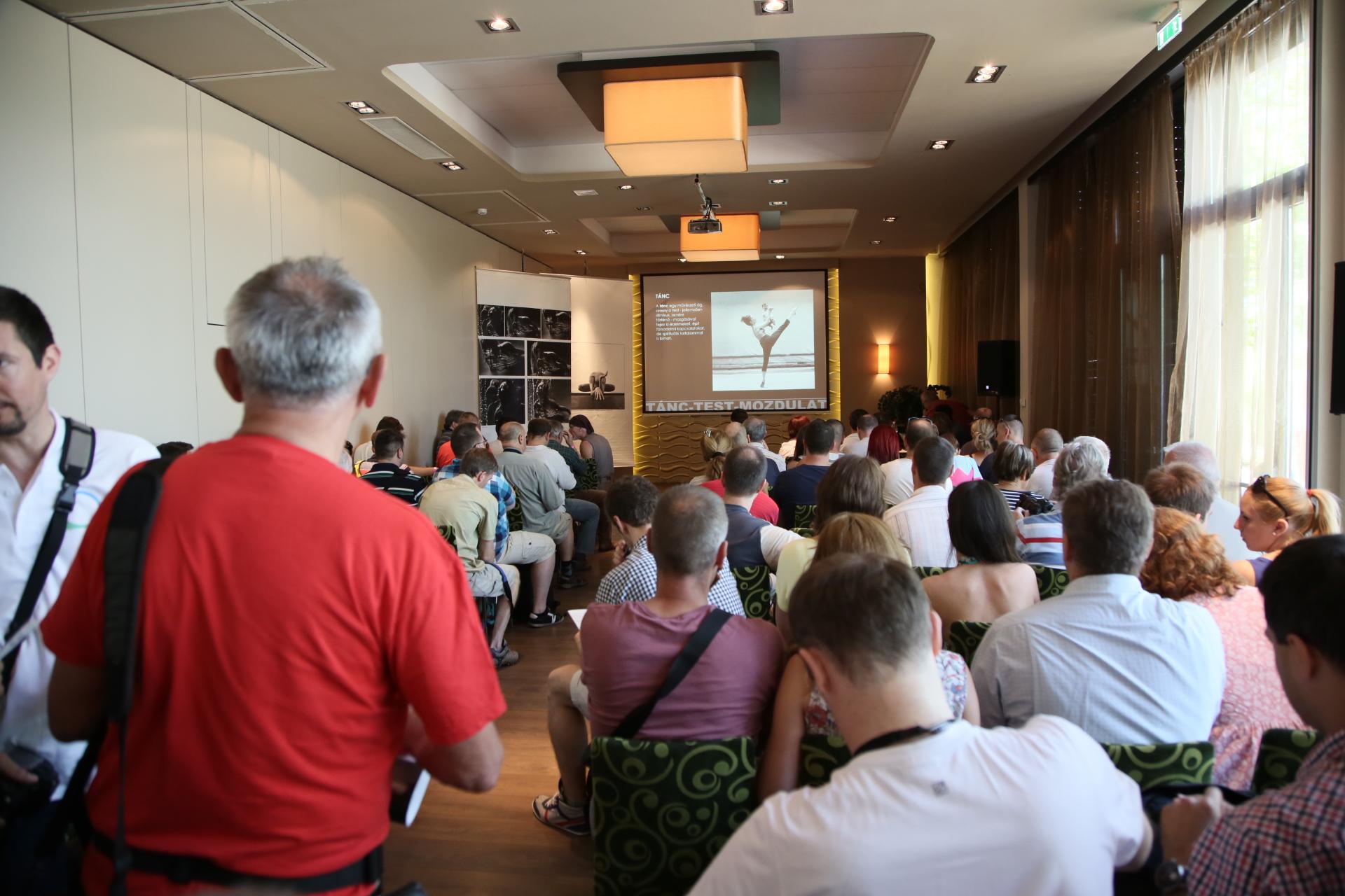 2015.06.07.-Fotófesztivál-Eifert-előadás-03-Photo Petur/Pixinfo.com