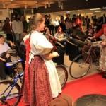 BicikliArt megnyitó 02