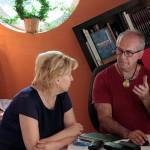 2015.06.06.-TV-forgatás-Öv-utcában-Balogh-Ágnes-szerkesztővel-01