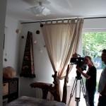2015.06.06.-TV-forgatás-Öv-utcában-Czétényi-Csilla-operatőr-07  (Eifert János felvétele)