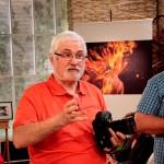 2015.06.09.-Család-barát-TV-Stúdió-Aczél-Péter-Rostás-János