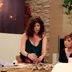 2015.06.09.-Család-barát-TV-Stúdió-Eifert-Kata-Kurucz-Éva