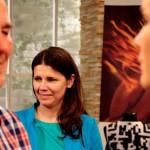 2015.06.09.-Család-barát-TV-Stúdió-Gáspár-Monika-MTVA--felelős-szerkesztő