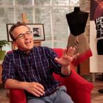 2015.06.09.-Család-barát-TV-Stúdió-Gaskó-Balázs