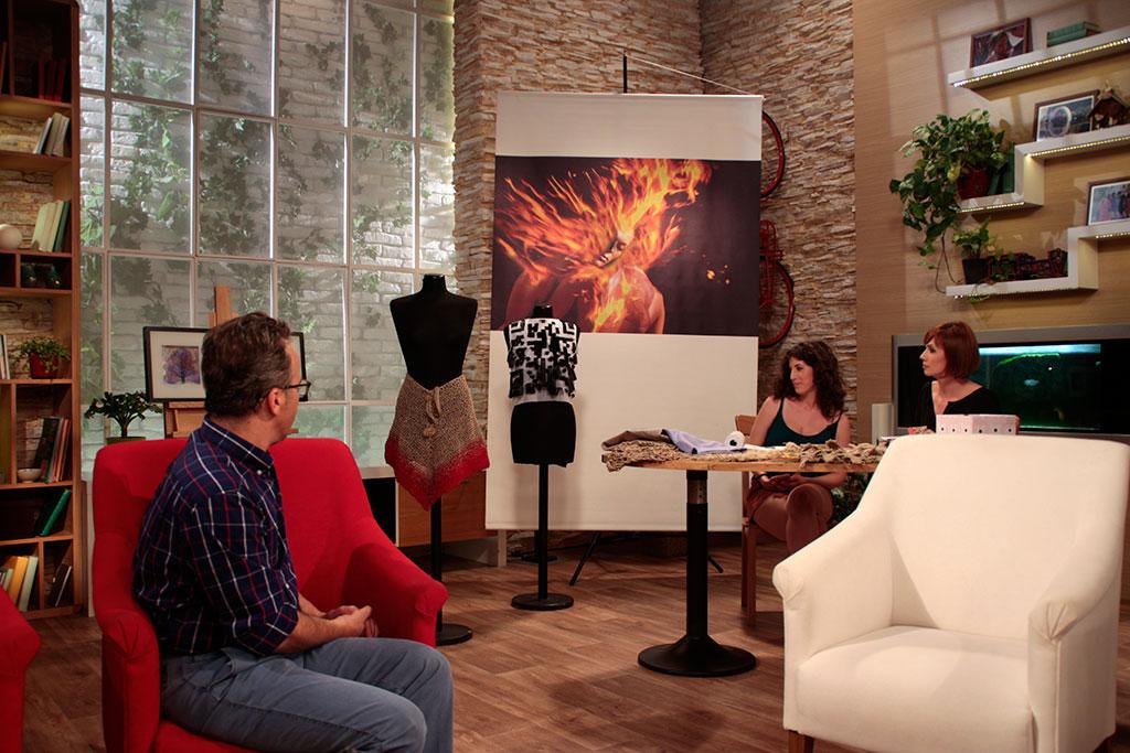 2015.06.09.-Család-barát-TV-Stúdió-Gaskó-Balázs-Eifert-Kata-Kurucz-Éva