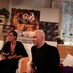 2015.06.09.-Család-barát-TV-Stúdió-Pálosi-István-Fenyves-Márk-táncművészek