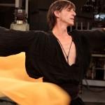 2015.06.09.-Család-barát-TV-Stúdió-Pálosi-István-táncművész