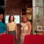 2015.06.09.-Család-barát-TV-Stúdió-Szerkesztők-műsorkészítők