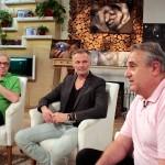 2015.06.09.-Család-barát-TV-Stúdió-Tóth-József-Füles-Radisics-Milán-Peti-Péter