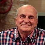 2015.06.09.-Család-barát-TV-Stúdió_Eifert-Béla-öcsém