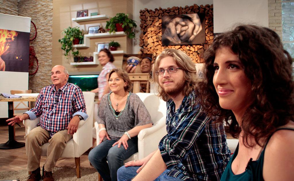 2015.06.09.-Család-barát-TV-Stúdió_Eifertek