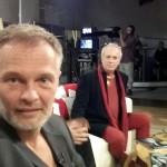 2015.06.09.-Család-barát-TV-felvétel_Radisics-Milán-felvétele-01