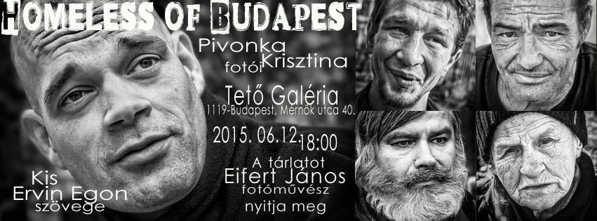 2015.06.12.-Pivonka-Kriszta-kiáll.meghívó