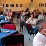 2015.06.12.-Pivonka Kriszta kiállításának megnyitóján (Eifert János felvétele)