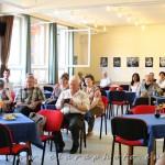 2015.06.12.-Pivonka-kiáll.megnyitó-közönsége