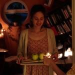 2015.06.21.-Boldog-születésnapot-Lili-01 (Eifert János felvétele)
