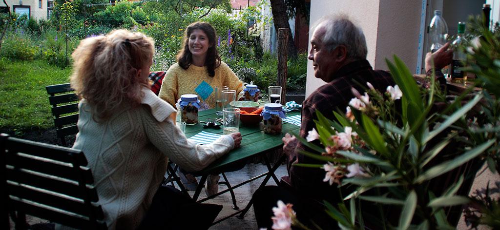 2015.06.21.-Kerti-parti-Lili-szülinapján (Walters Lili felvétele)