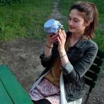 2015.06.21.-Lili-ajándékával-02 (Eifert János felvétele)