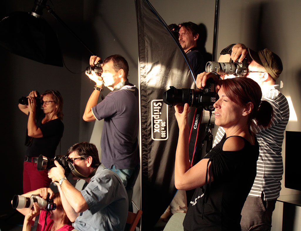 2015.07.10.-Fotósok-a-stúdióban-03