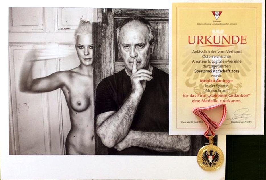 2015.07.10.-Monika-Aminger-díjazott-felvétele