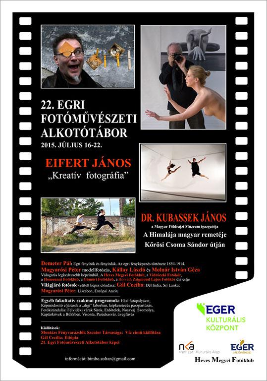 2015.07.16.-Egri-Fotóműv.Alkotótábor-program-02
