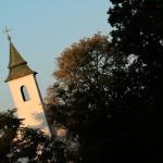2015.07.22.-Börzönce-Szent-Lőrinc-kápolna (Photo: Eifert János)