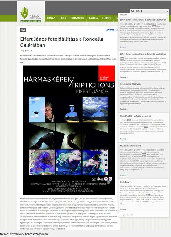 2015.07.22.-Hello-Esztergom-Eifert-János-kiállítása-a-Rondella-galériában