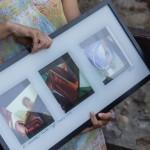 2015.07.24.-Esztergom-Rondella-Galéria-Eifert-kiáll.megnyitó-01_Pivonka-Kriszta-felvétele