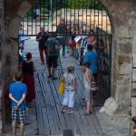 2015.07.24.-Esztergom-Rondella-Galéria-Eifert-kiáll.megnyitó--02_Pivonka-Kriszta-felvétele