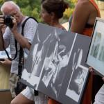 2015.07.24.-Esztergom-Rondella-Galéria-Eifert-kiáll.megnyitó-03_Pivonka-Kriszta-felvétele