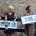 2015.07.24.-Esztergom-Rondella-Galéria,-Eifert-megnyitó-04_Csütörtök-Blog-felvétele