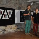 2015.07.24.-Esztergom-Rondella-Galéria-Eifert-megnyitó-04_Mécses-Éva-Hilda-felvétele