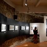 2015.07.24.-Esztergom-Rondella-Galéria-Eifert-megnyitó-08_Mécses-Éva-Hilda-felvétele