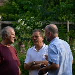 2015.07.25.-Kalaznó-Eifert-Csorba-Károllyal_Olasz_Ági-felvétele