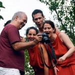2015.07.25.-Kalaznó-Eifert-képet-mutat-táncosainak_Olasz_Ági-felvétele