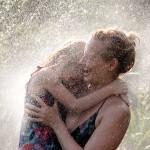 2015.07.25.-Kalaznó-Haraszti-Adrienne-kislányával (Eifert János felvétele)
