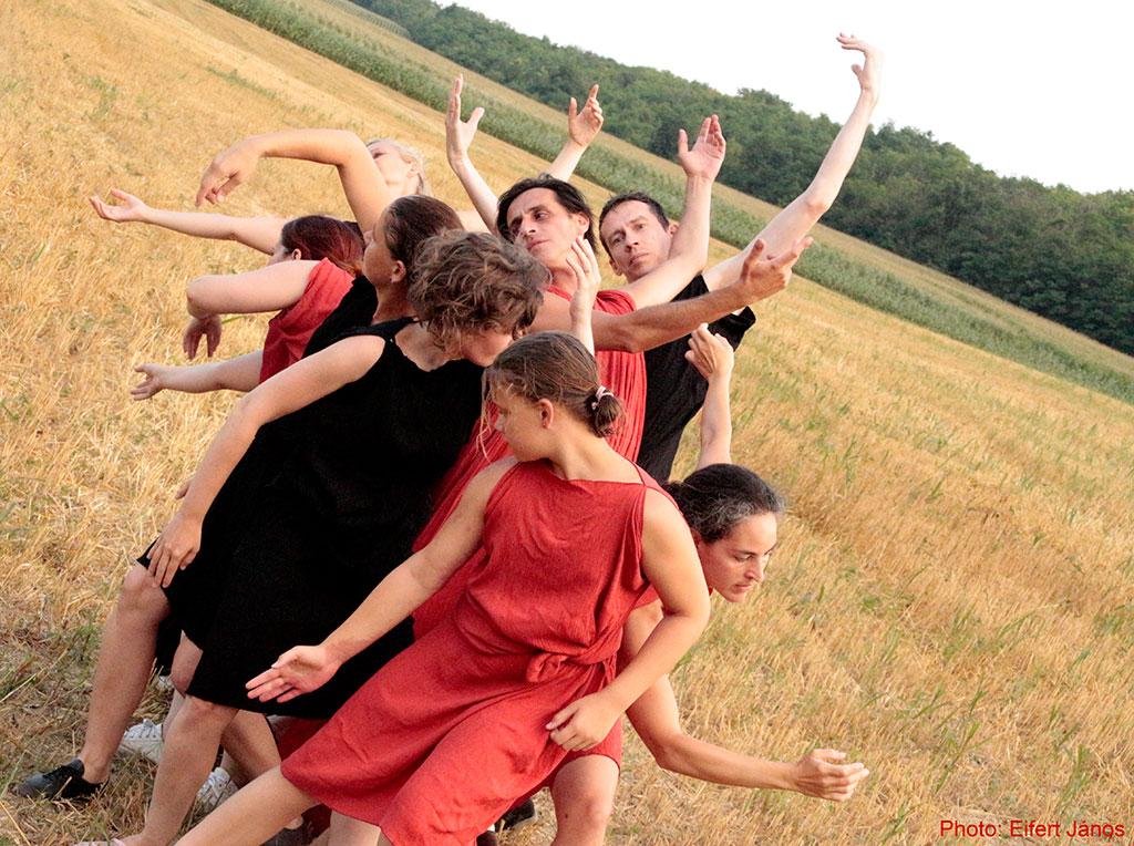 2015.07.25.-Kalaznó-Mozdulatművészek (Eifert János felvétele)