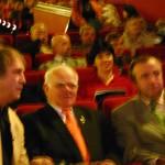 2003.11.15.-Eifert-János-Tóth-István-Persányi-Miklós