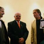 2003.11.15.-Fáth-Péter-Tóth-István-Eifert-János-fiával