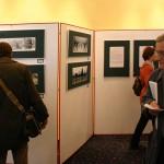 2003.11.15.-MOM-NaturArt-Eifert-60-minikiállítás-01