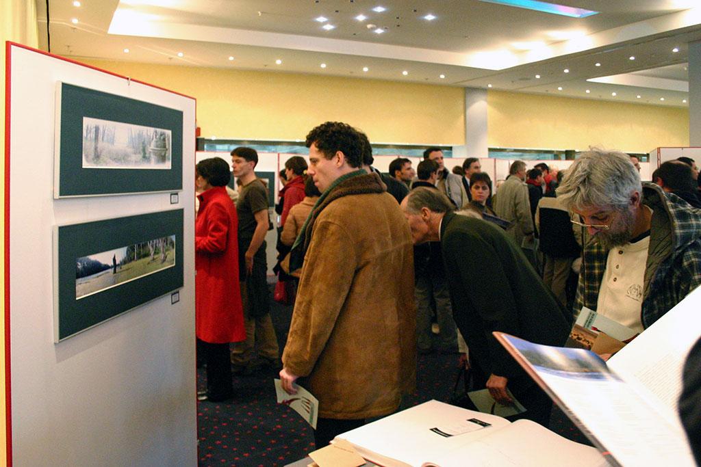 2003.11.15.-MOM-NaturArt-Eifert-60-minikiállítás-02