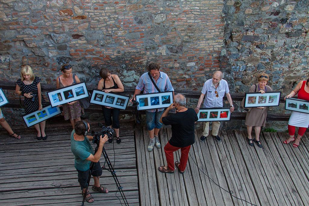 2015.07.24.-Esztergom-Rondella-Galéria-Eifert-kiáll.megnyitó--01_Pivonka-Kriszta-felvétele