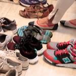 2015.08.18.-CRAFTivity-vendég-cipők (Eifert Kata Nóra felvétele)